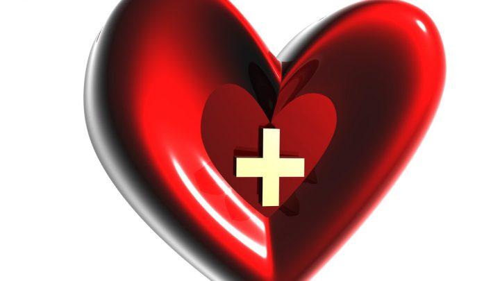 Podstawowe dziedziny medycyny niekonwencjonalnej